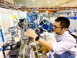 淡江大學物理系副教授莊程豪 論文刊登美國頂尖期刊《Science》