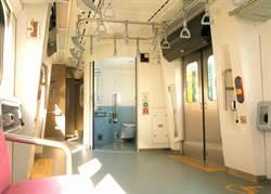 台鐵局通勤生力軍 EMU900型電聯車即將交車