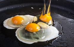 吃蛋會讓膽固醇過高?營養師解迷思曝真正風險