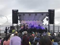音樂探索港都文化 市民直呼:基隆真的變了!