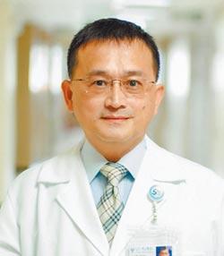 台南前衛生局長不倫 判賠50萬