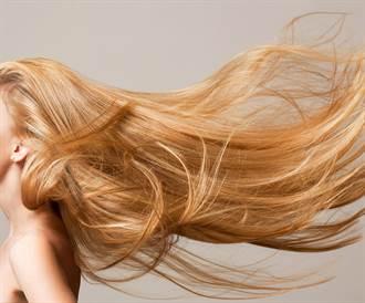 韓國全新髮品登台 超有感修護力賦予秀髮高級感
