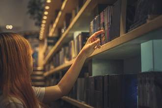 逛書店為何想大便 網揭4原因