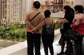 傻傻等幾十年 房價為何跌不下來?建商蹦出這句太驚人