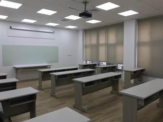 台南市新創育成基地試營運 課程講座吸引400名新創團隊人才取經