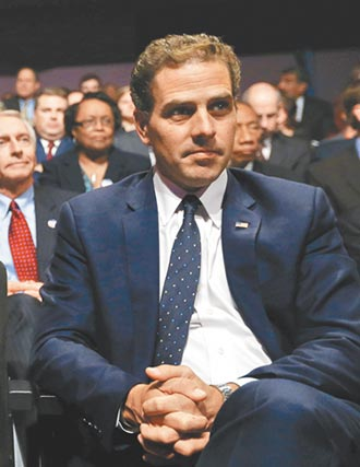 外國干預大選 聯邦政府要查