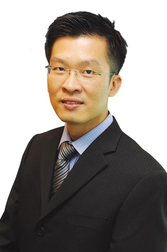 文/瑞銀財富管理投資總監辦公室外匯分析師陳得能