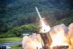 美國家安全顧問喊共軍很難打下台灣 他爆玄機
