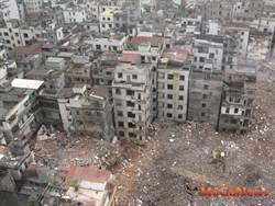 個人因地震造成災損,如何保障自己權益?