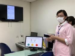 台大醫院雲林分院推「阿波羅計畫」  降低長者急診、住院率