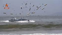還在人海戰術?共軍搶灘影片 軍事專家驚覺不妙:對台灣是致命傷