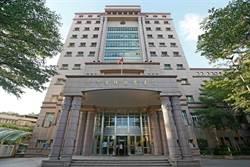 新淡水高球場與42名桿弟勞資糾紛 法院判賠近3千萬