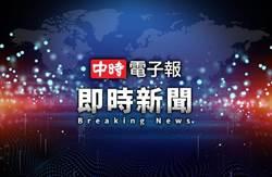 台北長春路巷驚見小黃司機車內離奇死亡 數月前曾開過刀