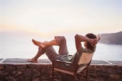 什麼工作可以早早領退休金?網秒答2字:朋友35歲開始領