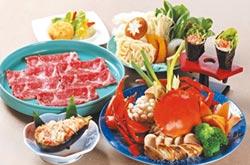 匠心獨具品味日式火鍋