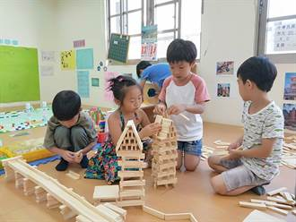基隆幼兒園去年評鑑未通過 至今未改善遭罰