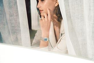 百達翡麗Twenty~4女裝腕錶一新面貌 伴隨現代女士生活每刻分秒