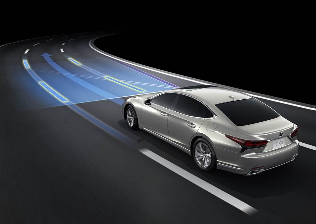 自動駕駛輔助技術逐漸走進日常生活,Nissan ProPILOT 系統將於 2021 起大舉普及!
