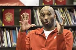 NBA》K教練憶京奧:Kobe嗆死守對方射手
