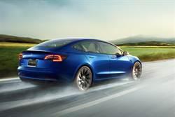 舊款 Model 3 可以回廠升級電動尾門嗎?答案是不能,即使花錢也裝不了
