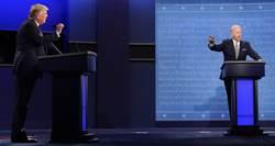 拜登美大選民調領先 川普仍可能翻身