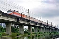 宜蘭鐵路高架 獲政院支持