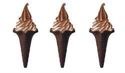 好評回歸必須吃!全家推「提拉米蘇霜淇淋」限時優惠