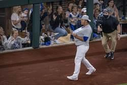 MLB》與湖人同年摘冠?道奇挑戰32年前榮光