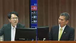 三金移師高雄舉辦 文化部:2022逐步實施