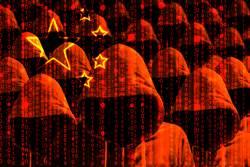 冒充防毒軟體植入病毒 谷歌:陸駭客企圖攻擊拜登總部