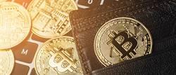 比黃金更有前途? 分析師曝2025年「這貨幣」要爆了
