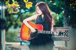 簡單生活節邁入第14年!陳綺貞、張震嶽壓軸開唱