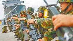 國軍軍紀改革專案 國防部:絕非連坐懲處