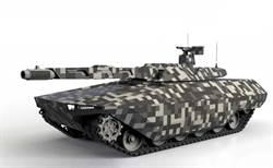 德法兩國投入2億歐元研發下一代主力戰車
