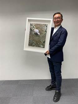 逢甲EMBA「逢益群英共善」攝影展 24日起新藝藝術中心展出