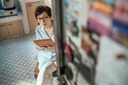 朱天文挖掘家族故事 金馬影展搶先首映矚目新作