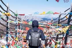 離職去西藏壯遊可以改變人生?她淚訴返台悲慘下場