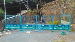 台南3連震 專家憂影響六甲斷層