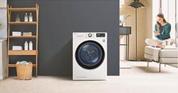 挑選乾衣機 舊型能耗高 新款較貴更方便