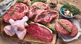 白肉比紅肉更健康? 營養師的答案讓人超意外