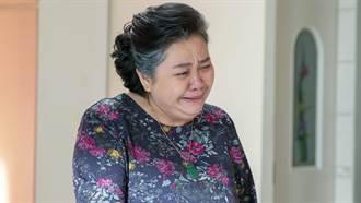 《我的婆婆》楊銘威用兩字逼哭鍾欣凌!收視新高4.70 刷新公視紀錄