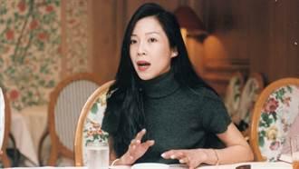 賴聲川的首批學生 她從助理爬上舞台蛻變金鐘視后