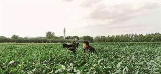 賈樟柯宣布退出平遙電影展 原鄉影展本周在台開跑