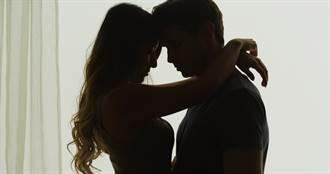 戀愛總是3分鐘熱度的星座TOP3 變心立刻扭頭走人