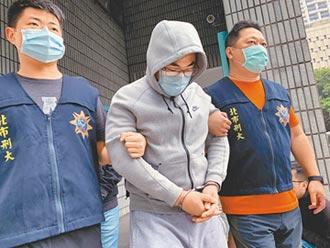 保護傘潑糞案 3嫌涉教唆遭羈押禁見