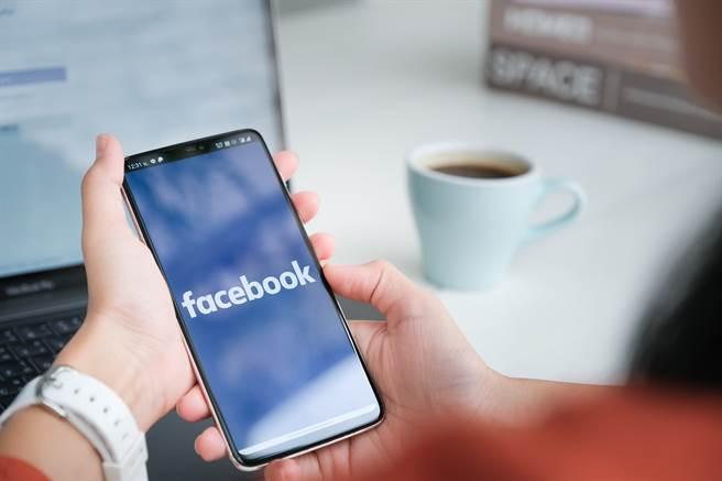 臉書歐洲分公司與DPC對簿公堂,反映歐美間跨境數據傳輸問題暫時無解。(達志影像/shutterstock)