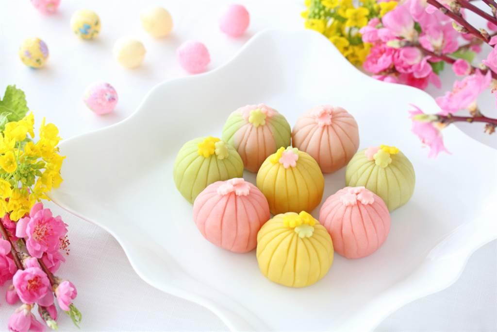 日本名產為何都超甜?內行人揭:台灣人根本吃錯方式。(示意圖/達志影像)