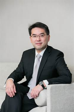 滙豐台灣宣布簽訂可持續發展表現連結貸款