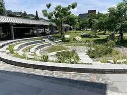 普悠瑪事故2周年 紀念公園命名喬不攏卡關