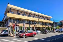 新竹北埔鄉計畫興建綜合行政中心 以利老街改造
